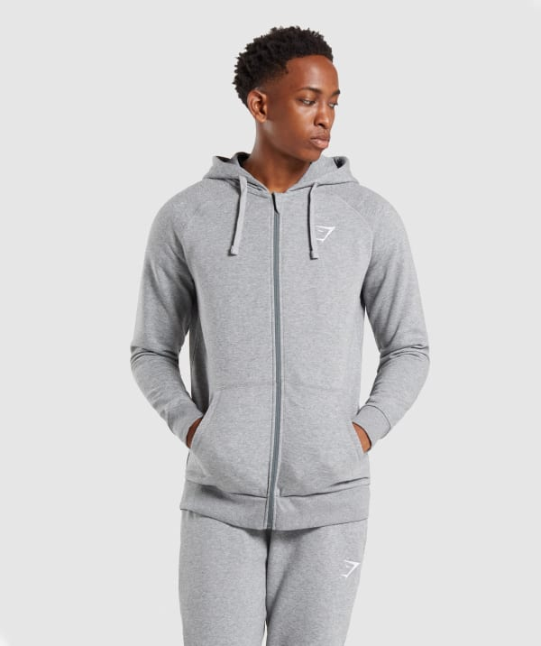 Hanwe Mens Tracksuit Jogging Suits Casual Running Sweatsuits Set Jogger Sweat Suit Classic Striped