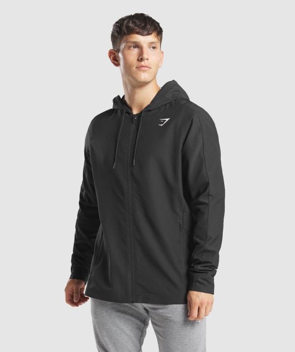 gym hoodies sverige