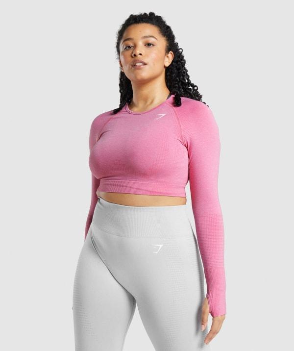 I/'m working on myself for myself by myself Funny Gym Workout Exercise Crop Tops Hoodie Croptops Hoody Crop-Top Hood NMA Boxing Yoga Womens