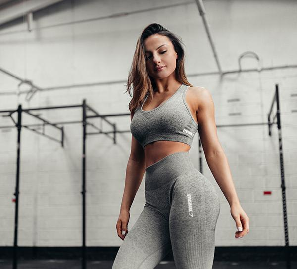 All New Ombre Seamless