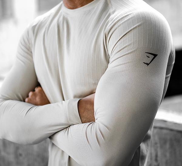 New In: Superior Lightweight Seamless