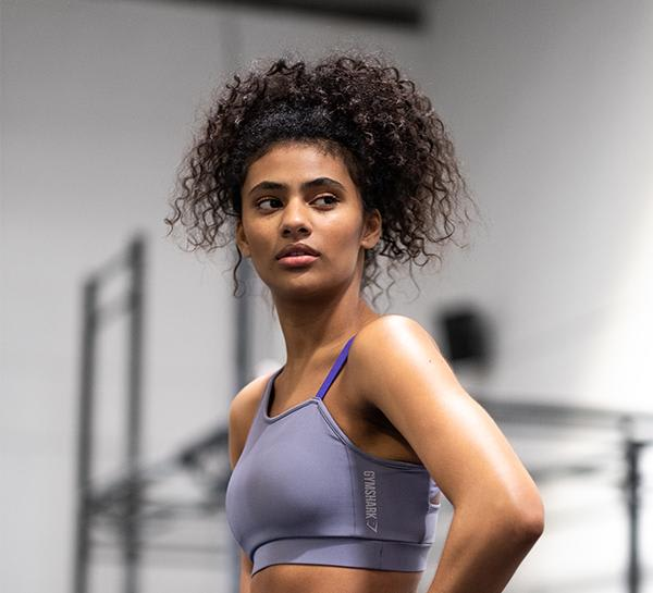One-Kit Wonder | Resistance Band Lower Body Workout