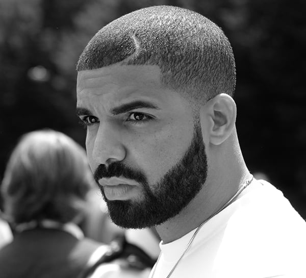 The Best Drake Workout Songs