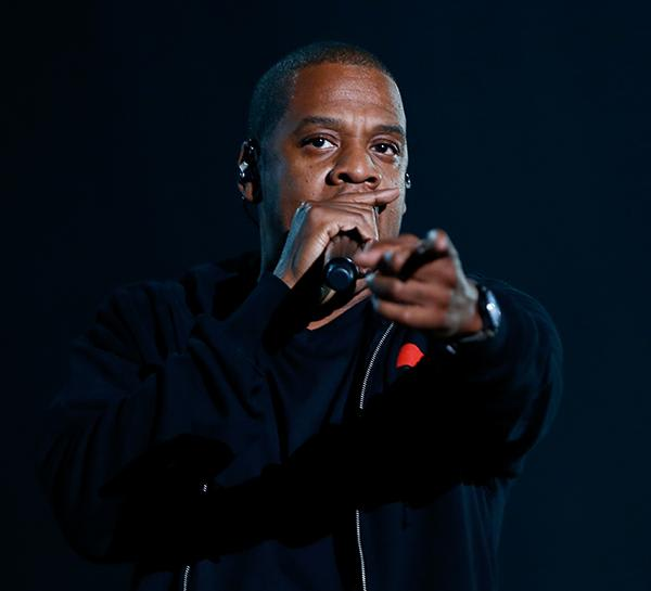 7 Jay Z Workout Songs To Take Your Session To The Next Level