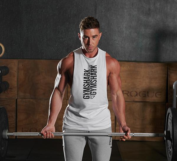 The Best Traps Exercises To Build Bigger Trap Muscles