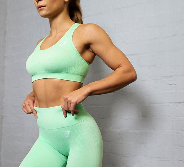 5 best core exercises to work your obliques