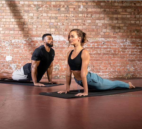 The 5 Best Back Stretches To Improve Back Flexibility