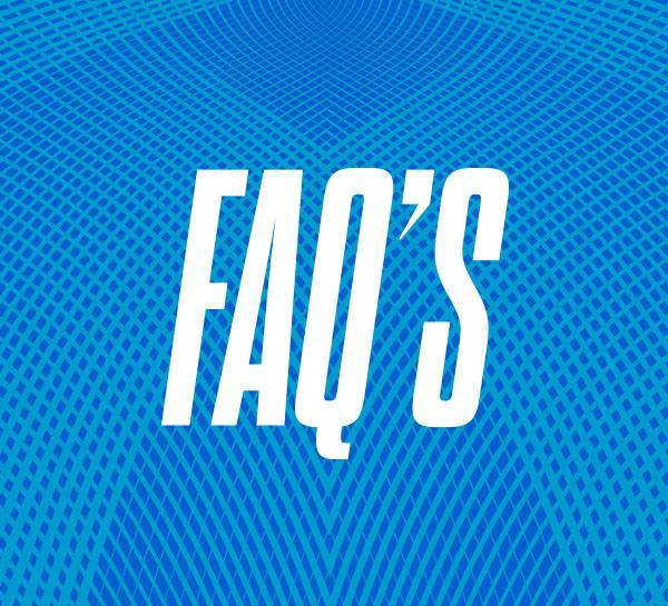 Promos D'été | FAQs