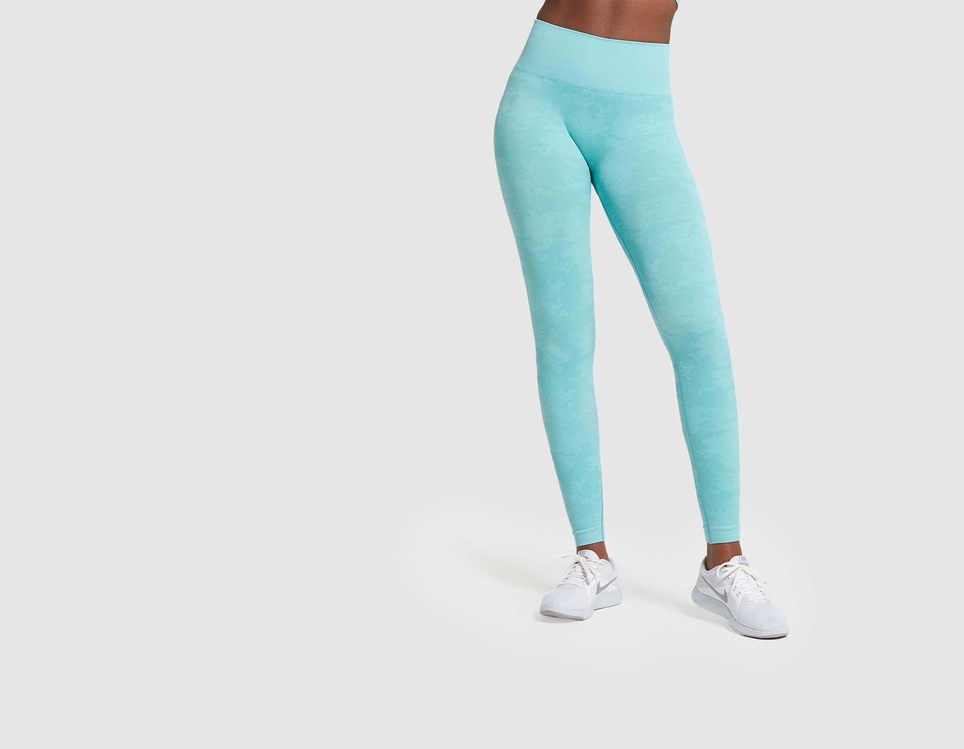 bottoms & leggings