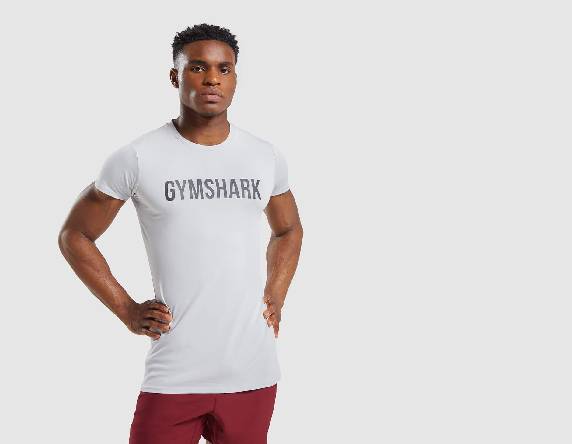 t-shirts & oberteile